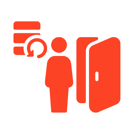 onsite-data-recovery-icon.svg