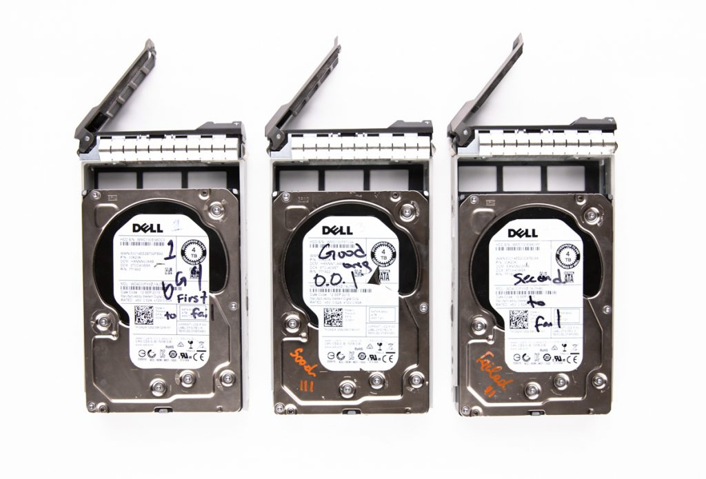 hard-drives.jpg