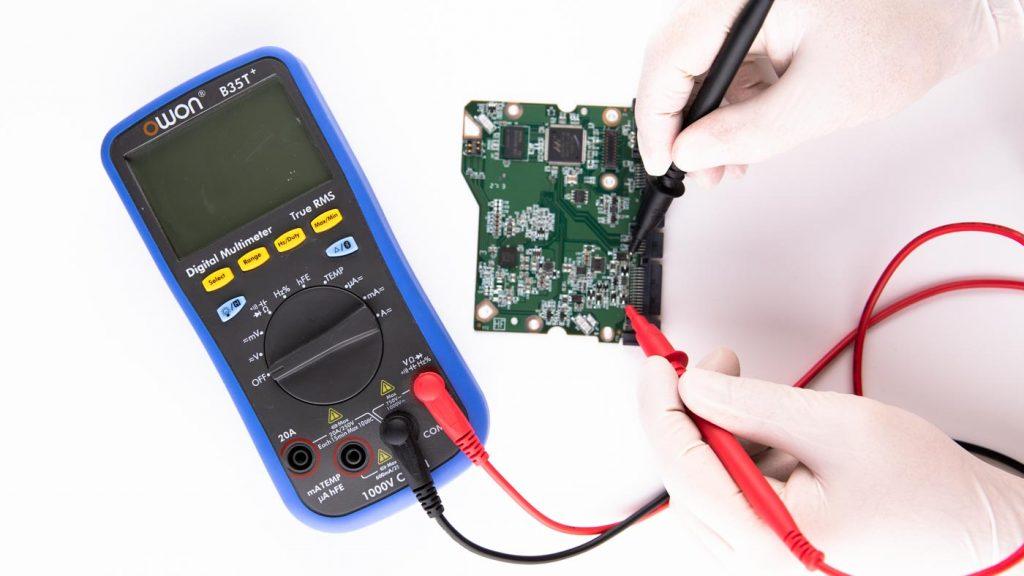 clicking-hdd-repair