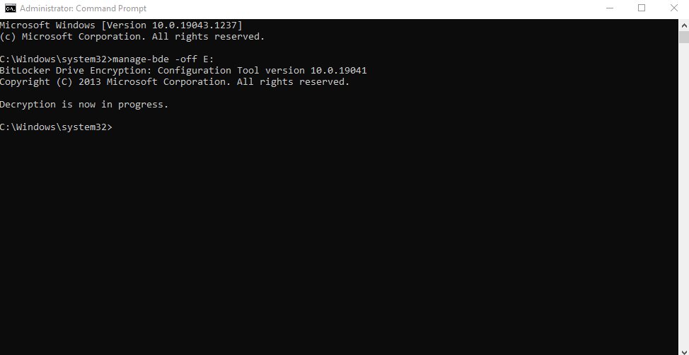 Command-Prompt-Decryption.png