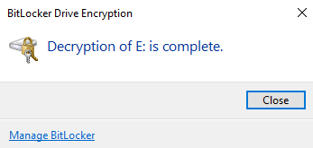 Decryption-is-Completed.png