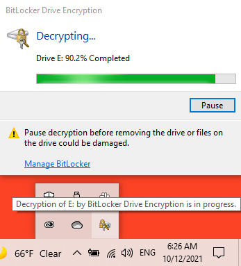Decryption-is-in-Progress.png