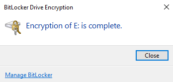 Encryption-is-Completed.png