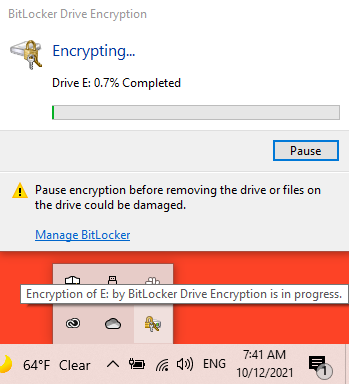 Encryption-is-in-Progress.png