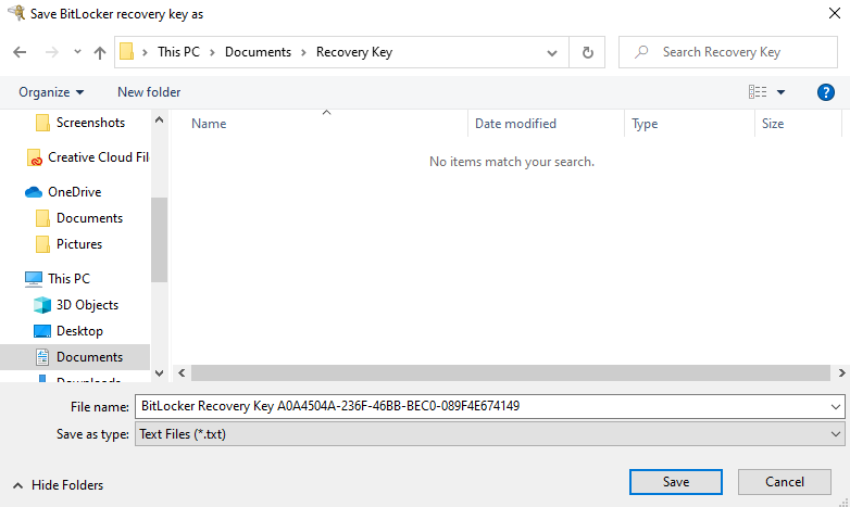 File-Recovery-Key.png