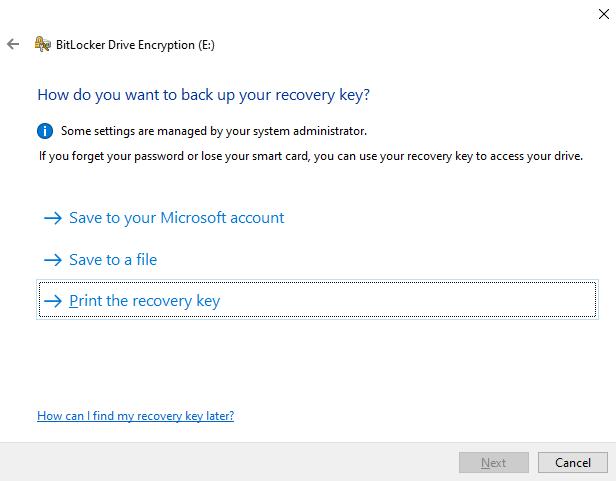 Microsoft-File-or-Print.png