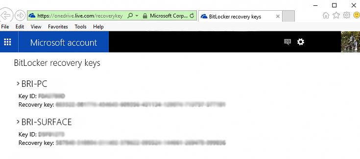 Microsoft-Keys.png