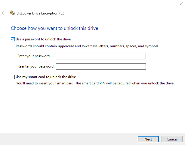 Password-or-Card.png