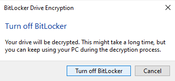 Turn-Off-Bitlocker.png