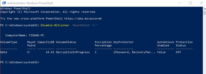 Windows-PowerShell-Decryption.png